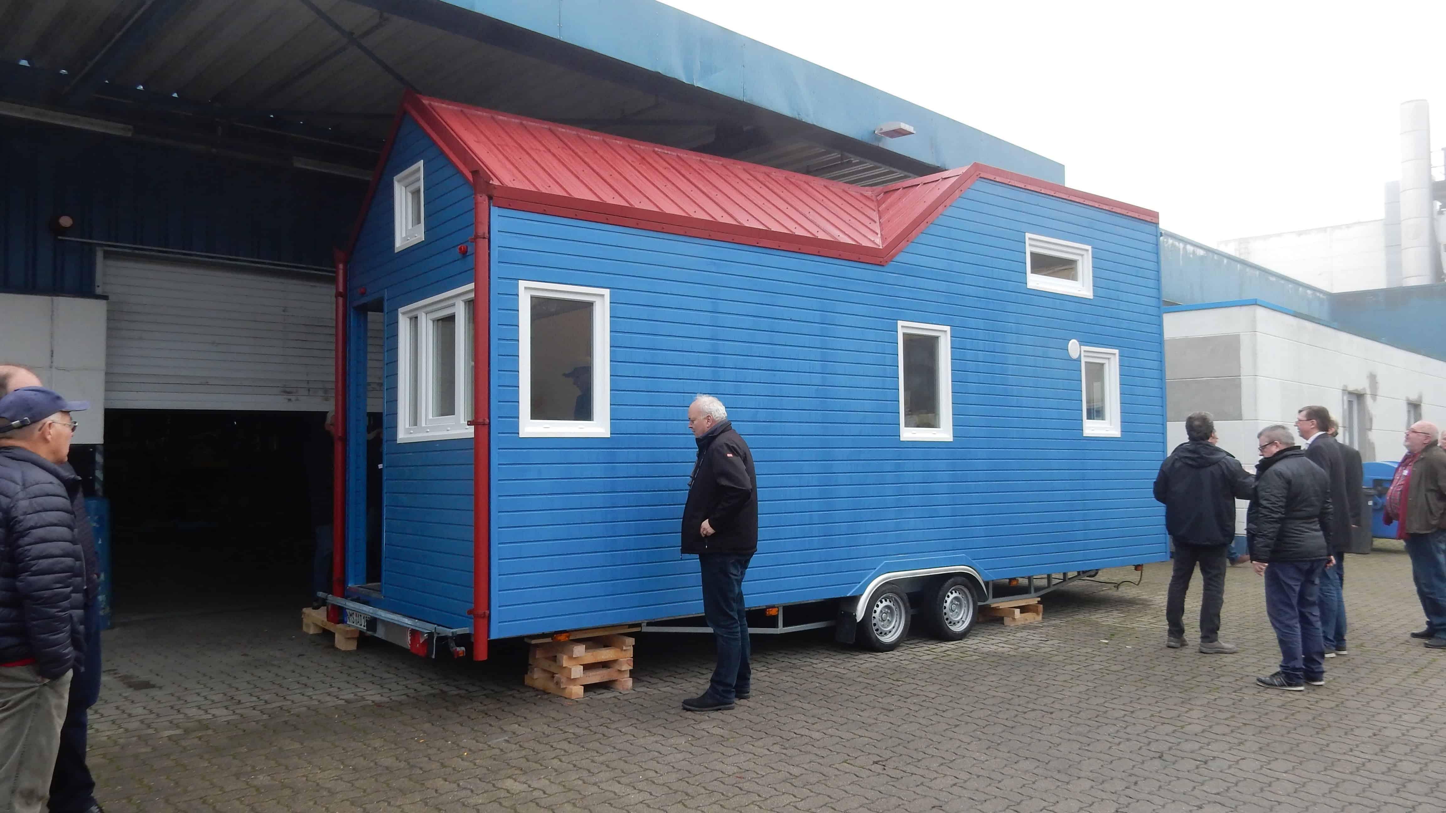 rth 171125 02 immofux com immobilien portal. Black Bedroom Furniture Sets. Home Design Ideas