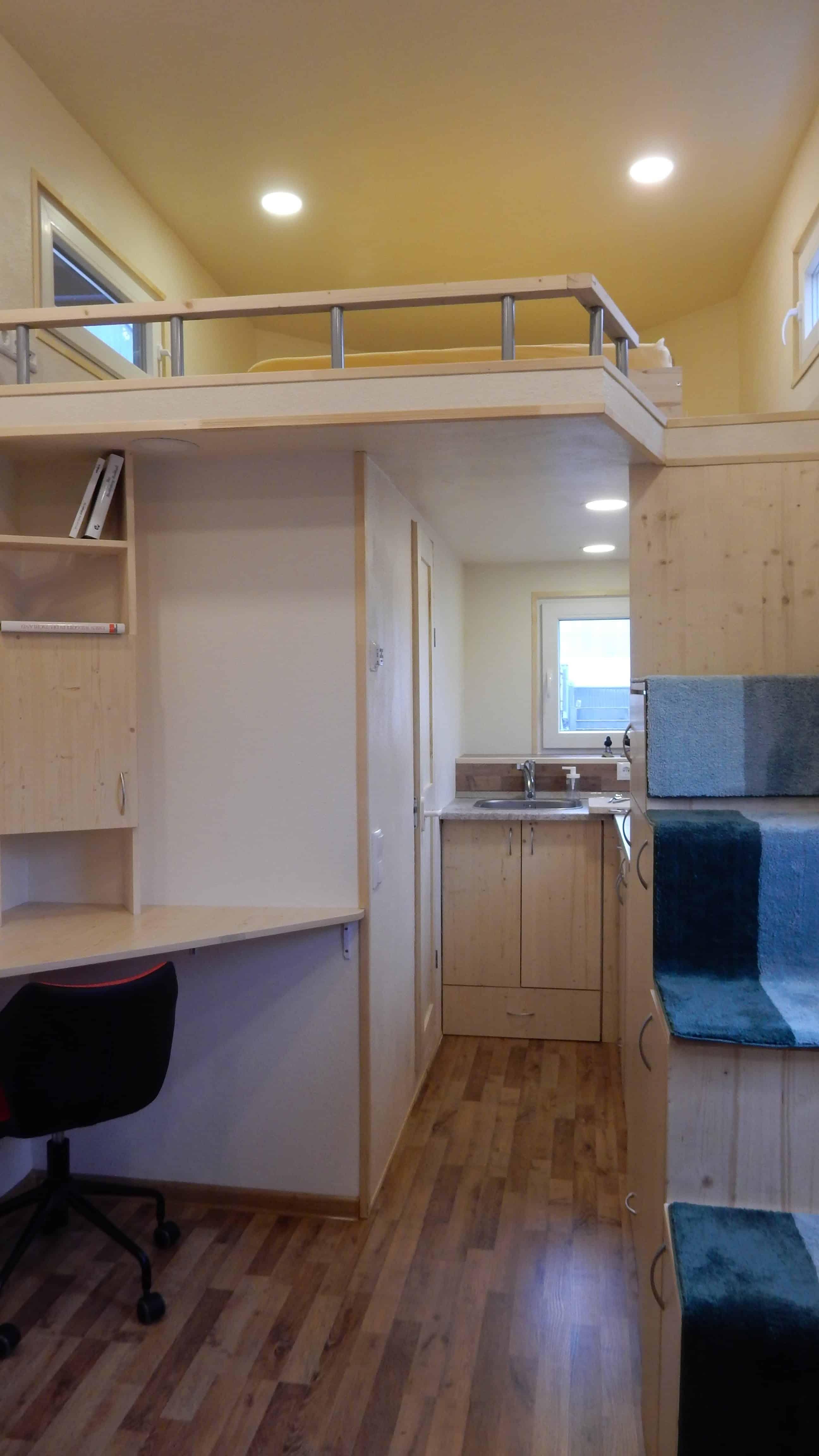rth 171125 20 immofux com immobilien portal. Black Bedroom Furniture Sets. Home Design Ideas
