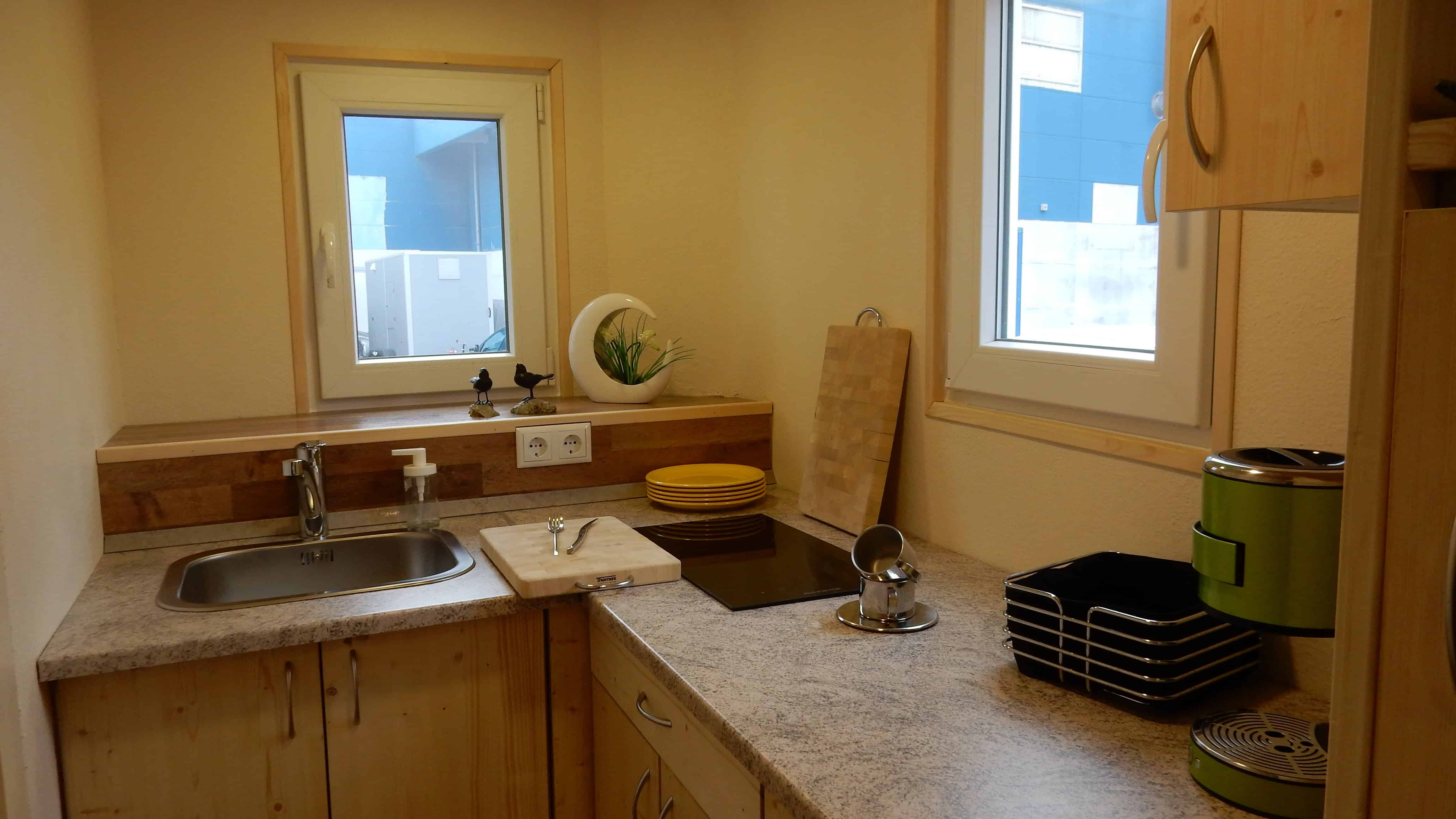 rth 171125 22 immofux com immobilien portal. Black Bedroom Furniture Sets. Home Design Ideas