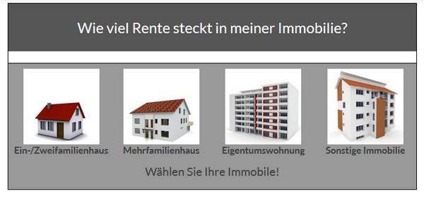 rechner immobilie verrenten immofux com immobilien portal. Black Bedroom Furniture Sets. Home Design Ideas