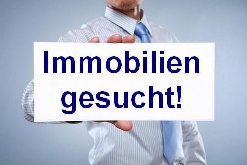 wir suchen immobilien in deutschland zur vermarktung. Black Bedroom Furniture Sets. Home Design Ideas
