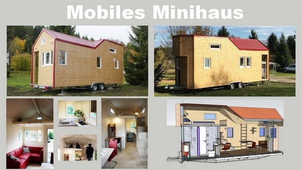 tiny house was minih user auf r dern immofux com immobilien portal. Black Bedroom Furniture Sets. Home Design Ideas