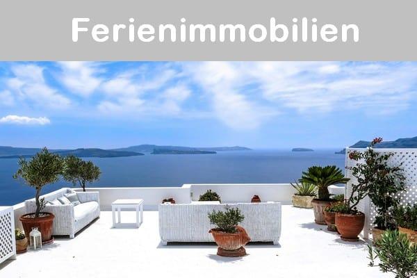 immofux immobilien portal haus wohnung grundst ck und gewerbe kaufen und mieten. Black Bedroom Furniture Sets. Home Design Ideas