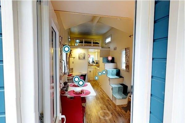 Workshops Tiny House Immofux Com Immobilien Portal