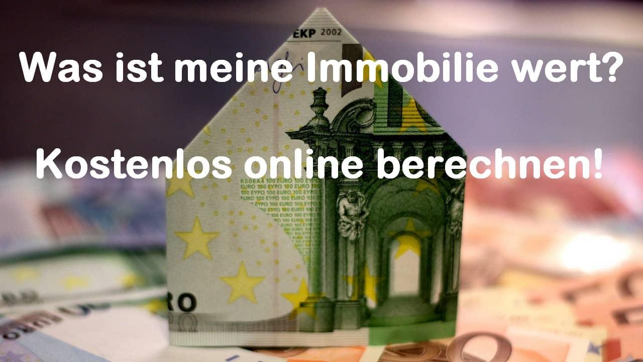 Immobilienbewertung Kostenlos Online : kostenlose immobilienbewertung online immofux com immobilien portal ~ Buech-reservation.com Haus und Dekorationen