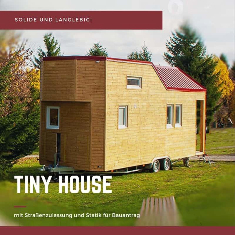 tiny house dorf am see im herzen von schleswig holstein immofux com immobilien portal. Black Bedroom Furniture Sets. Home Design Ideas